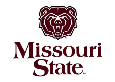 Missouri State University Case Study